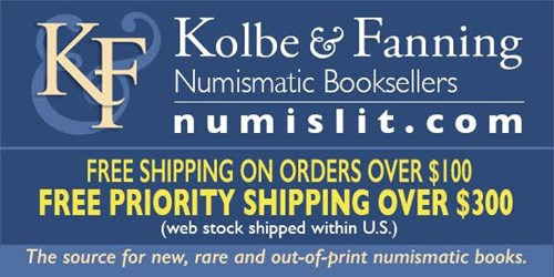 KOLBE & FANNING SALE 143 OCTOBER 21-22, 2016