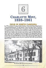 NEW BOOK: A GUIDE BOOK OF THE UNITED STATES MINT