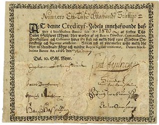SPINK 2017 NEW YORK BANKNOTE AUCTION