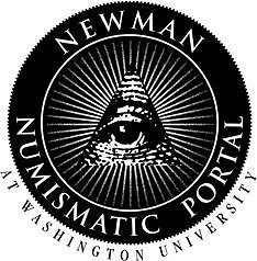 NEWMAN PORTAL ADDS JOHNSON ENCYCLOPEDIA