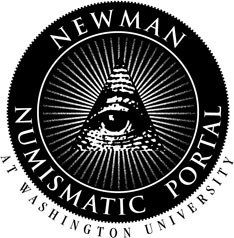 NEWMAN PORTAL USER FORUM AT CSNS CONVENTION