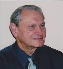 MARVIN TAMEANKO (1934-2016)