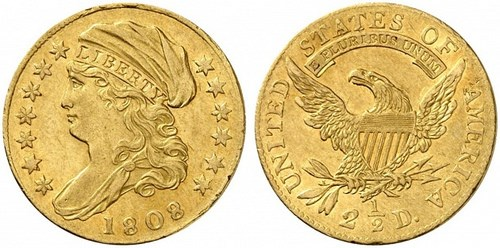 NUMISMATIC NUGGETS: JANUARY 29, 2017