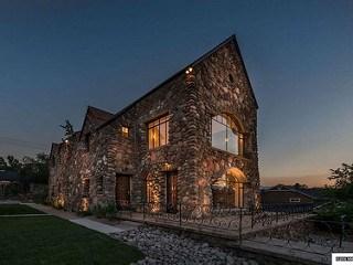 REDFIELD HOARD HOUSE FOR SALE