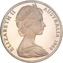 2017 AUSTRALIAN HIGH-RELIEF SILVER COIN SERIES