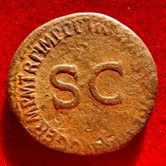NUMISMATIC NUGGETS: MARCH 5, 2017