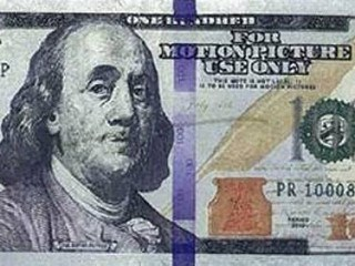 MOTION PICTURE MONEY SPENT IN ROCHESTER