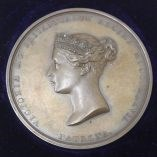 NUMISMATIC NUGGETS: MARCH 12, 2017