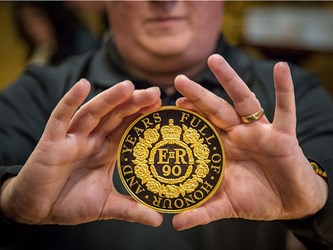THE 2017 TRIAL OF THE PYX