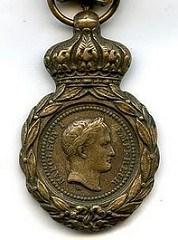 ERNEST HAQUETTE (1845-1911)