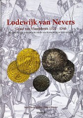 NEW BOOK: COINAGE OF LOUIS OF NEVERS