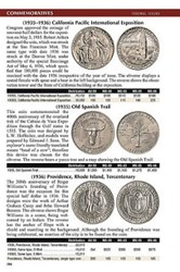 NEW BOOK: A GUIDE BOOK OF U.S. COINS, 71ST EDITION