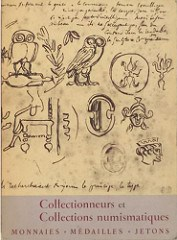PAUL WITHERS REFLECTS ON NUMISMATIC BOOKS
