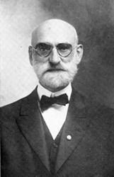 EDWARD BOKER STERLING (1851-1925)