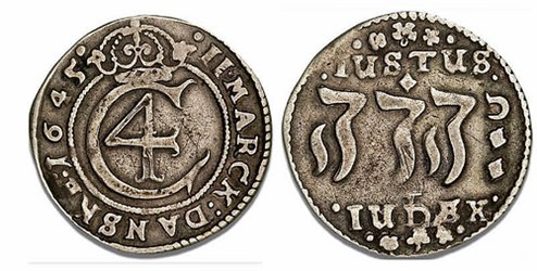 HOWARD BERLIN'S NUMISMATIC DIARY MARCH 19, 2017