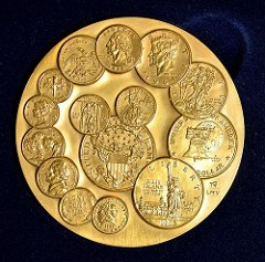 NUMISMATIC NUGGETS: MARCH 19, 2017