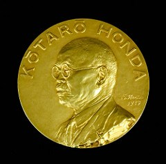 NUMISMATIC NUGGETS: MARCH 26, 2017