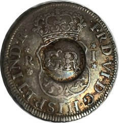 TOM KAYS' NUMISMATIC DIARY: MARCH 14, 2017