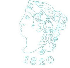 U.S. MINT MASTER DIES BEFORE 1836