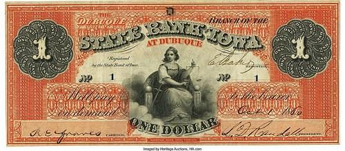 INTERNATIONAL PAPER MONEY SHOW SPEAKERS