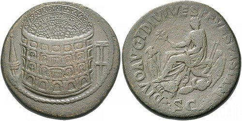 SELECTIONS FROM NUMISMATICA ARS CLASSICA #99-100