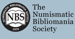 NBS HOSTS CLUB AUCTION AT 2017 DENVER ANA