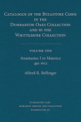 EBOOKS: DUMBARTON OAKS COLLECTION