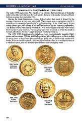 NEW BOOK: 2019 HANDBOOK OF U.S. COINS