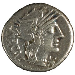VIEWING COINS FROM MULTIPLE ANGLES