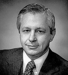 BERNARD ALAN EDISON (1928-2018)