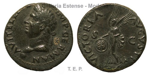 ESTE NUMISMATIC COLLECTION UPDATE