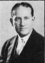OTTO CURTIS LIGHTNER (1886-1950)