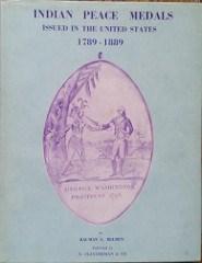 THE STEVE TANENBAUM LIBRARY SALE