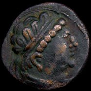FEATURED WEB SITE: COINS AND HISTORY OF ASIA