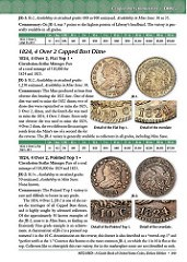 MORE ON MEGA RED 4TH EDITION U.S. DIME COVERAGE