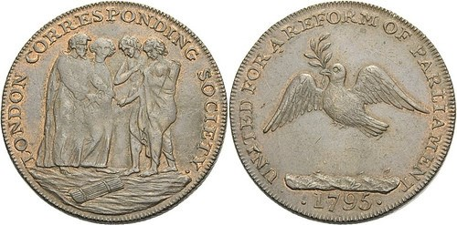 NUMISMATIC NUGGETS: JULY 1, 2018