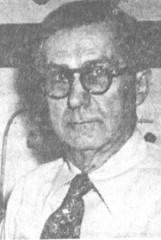 HARRY DALE KUHN (1882-1966)