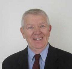 DAVID BAILEY (C1946-2018)
