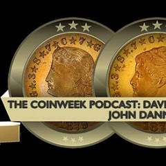 AUDIO: HALL AND DANNREUTHER CREATE PCGS