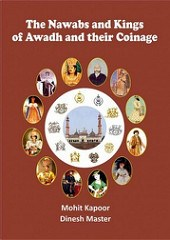 NEW BOOKS ON INDIAN COINAGE