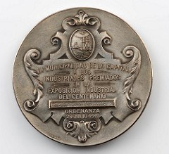 NUMISMATIC NUGGETS: AUGUST 5, 2018