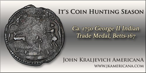 ANS ANNOUNCES HELLENISTIC ROYAL COINAGES SITE