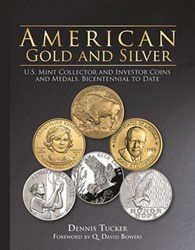WHO DO YOU THANK IN A NUMISMATIC BOOK?