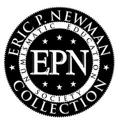 EPNNES INVITES APPLICATIONS FOR NEWMAN GRANTS