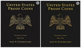 2019 IAPN BOOK PRIZES AWARDED