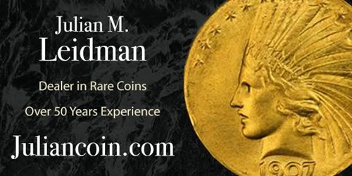 ALAN ROY AND CANADIAN NUMISMATIC LITERATURE