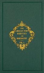 FERDINAND MARIE TRIFET (1848-1899)