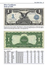 NEW BOOK: GUIDE BOOK OF U.S. PAPER MONEY 6TH ED.