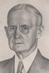 JOHN ZUG (1869-1949)