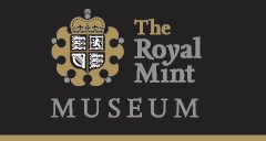 FEATURED WEB SITE: ROYAL MINT MUSEUM